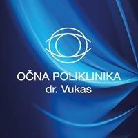 Očna poliklinika dr Vukas