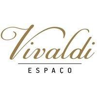 Espaço Vivaldi