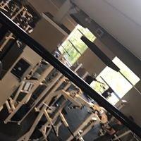 VI Fitness Centre