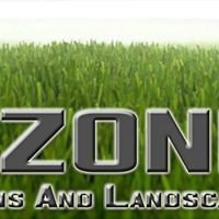 Ozone Lawns and Landscapes