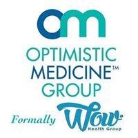 Optimistic Medicine Group