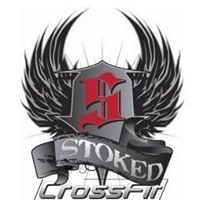 Stoked CrossFit