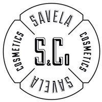 Savela Cosmetics Eesti