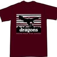 Round Rock High School PTSA