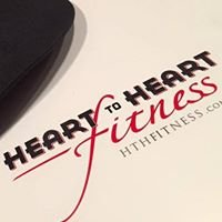 Heart to Heart Fitness