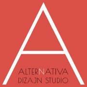 Alternativa dizajn studio