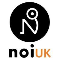 Noigroup UK