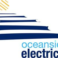 Oceanside Electrical