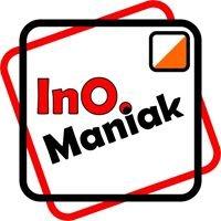 InO.Maniak