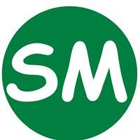 Simmark Shoalhaven