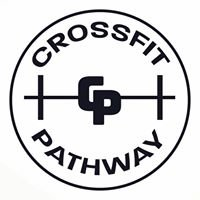 CrossFit Pathway