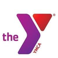 Downtown YMCA