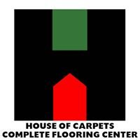 House of Carpets