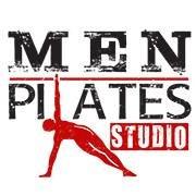 Men Pilates Studio