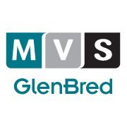 GlenBred