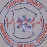 Cannon County EMS