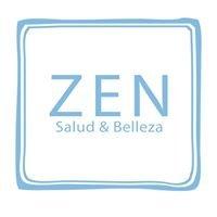 ZEN Salud y Belleza