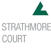 Strathmore Court at White Flint
