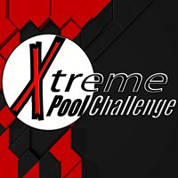 XPC - Xtreme Pool Challenge