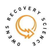 Owens Recovery Science