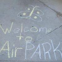 Air Park Recreation Center