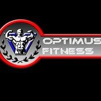 Optimus Fitness