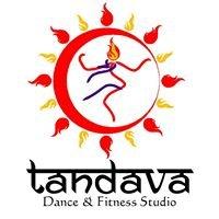Tandava Dance & Fitness Studio