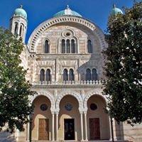 Comunita' Ebraica Di Firenze