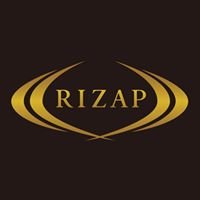 RIZAP Singapore