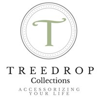 Treedrop Collections