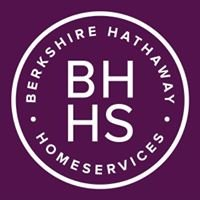 Berkshire Hathaway HomeServices CA Property