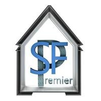 South Florida Premier Real Estate Consultant