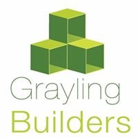 Grayling Builders