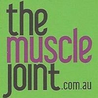 The Muscle Joint