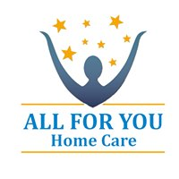 All For You Homecare