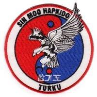 Turun Hapkido-seura