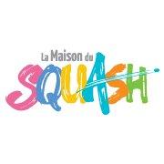 La Maison du Squash