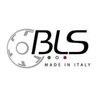 BLS Group