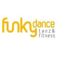 Funkydance Tanz & Fitness