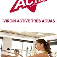 Virgin Active Tres Aguas