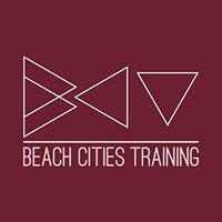 Beach Cities Training
