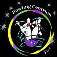 Bowling Centrum Tiel