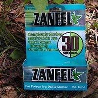 Zanfel Laboratories