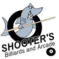 Shooters Billiards and Arcade