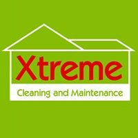 Xtreme Cleaning and Maintenance