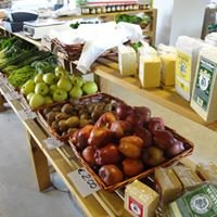 Mercato agricolo di Valmadrera