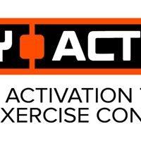 Body Activation LLC