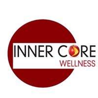 Inner Core Wellness