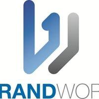 Brandworx