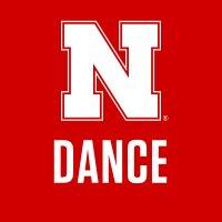 UNL Dance Program